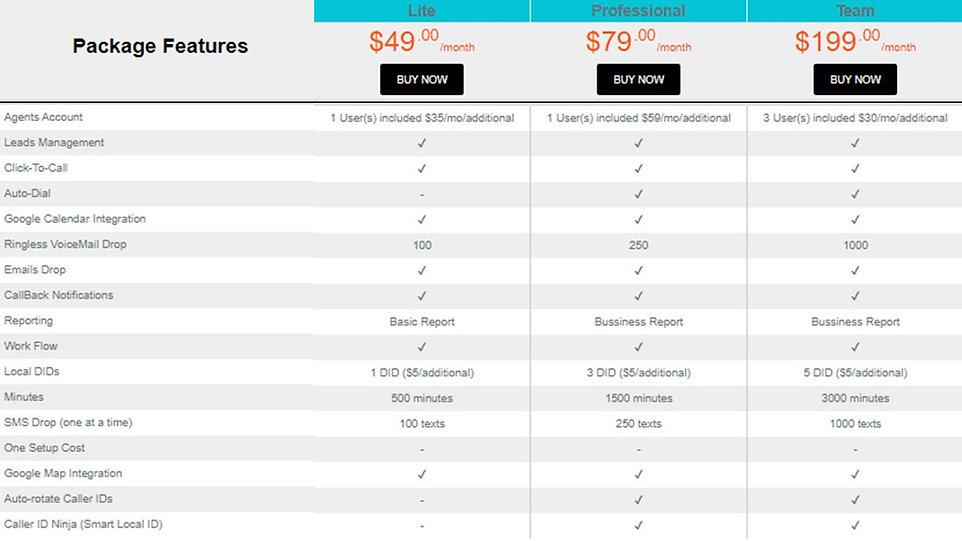 ninja pricing.jpg
