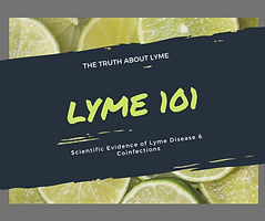 the truth about Lyme.jpg