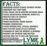 Lyme disease facts.jpg