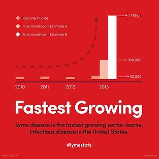 fastest growing.jpg