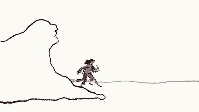 Shakespeare Animation