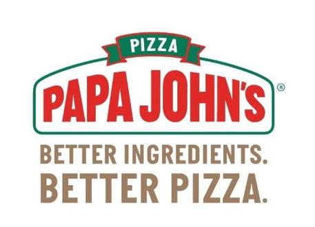 Papa Johns.JPG