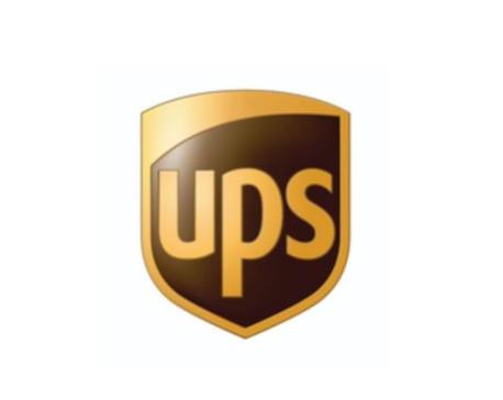 UPS_edited_edited.jpg