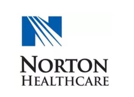 Norton_edited.jpg