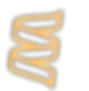 alpha_helix_yellow.png