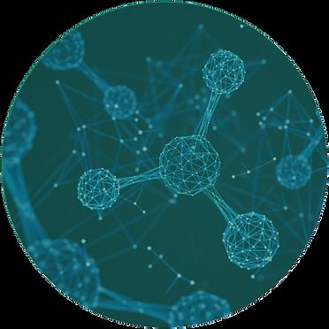 molecule-atom-design_36845-227n.png