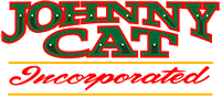 Johnny Cat Incorporated