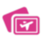 BL_Carrusel_Web_Icons_03_2019.png