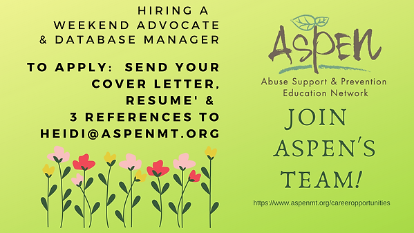Job Opportunity with ASPEN (1).png