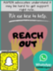 What's app and Snapchat.png