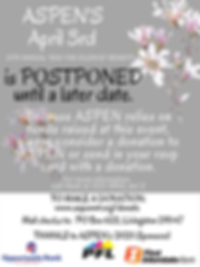 Cancellation Apr 3.png