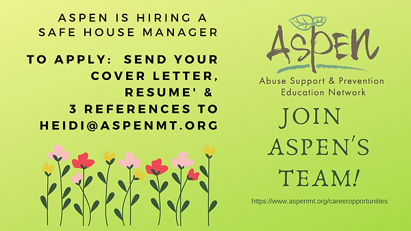 Safe House Job Opportunity with ASPEN (1).png