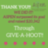 Thx Give-A-Hoot!.png