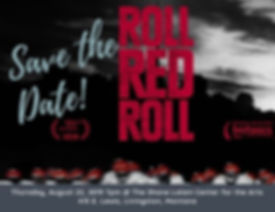 _Save the Date Roll Red Roll.jpg