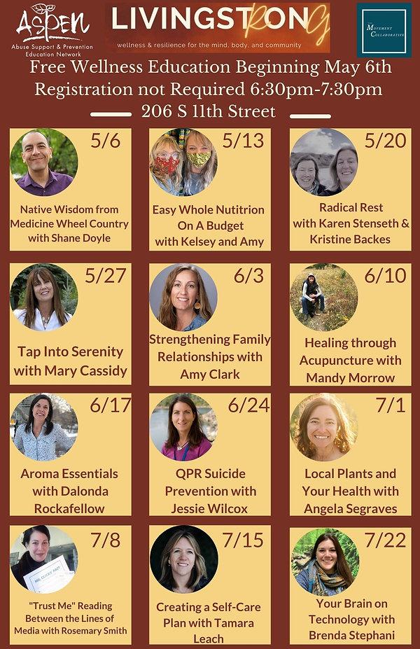 Wellness Speakers 21.jpeg