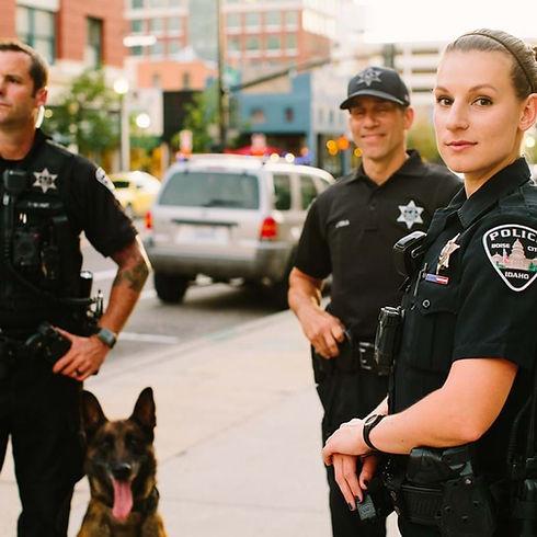 female law enforcement.jpg