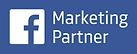 Facebook Partner Badge-min.png