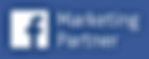 Facebook Partner Badge-min.png