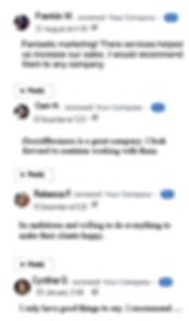 Reviews-min.png