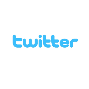 twitter_logo_edited.png