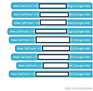 Tree TXT5.jpg