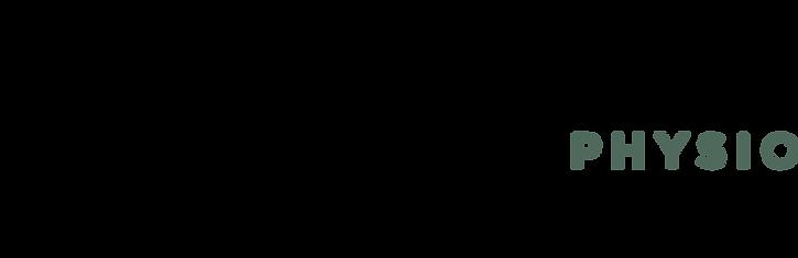 JP_Logo_Black+Green.png