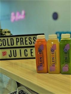 Tri Colored Juice.jpg