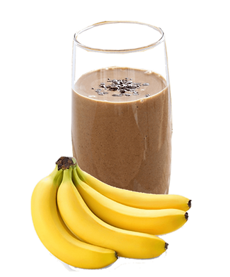 Shake-Chocolate-And-Banana.png