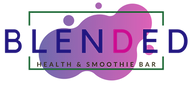 Full Blended Logo (Transparent).png