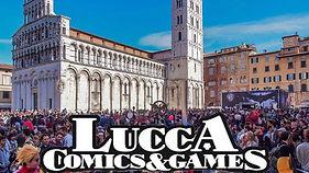 luccacomics-2017_-1-kR8G-U1101613325485b
