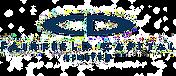 logo1 cd fairfield.png