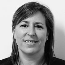 The Claims Bureau - Meet the team image - Pilar Barona