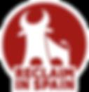 RiS vector logo 11 7 2018 lara.png