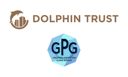 TCB_FB Groups Dophin Trust Logo_2.png