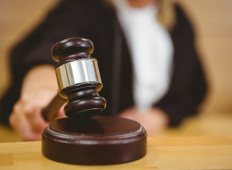 Intrinsic ordered to pay out 5 separate clients following UCIS advice complaints.