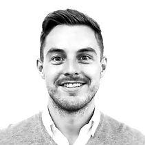 The Claims Bureau - Meet the team image - Ben Parslow