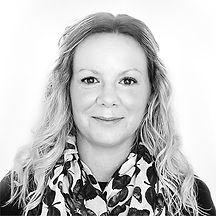 The Claims Bureau - Meet the team image - Helen Foan