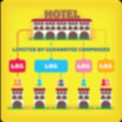HOTEL for Akbuk v2 550px ls.png