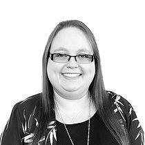 The Claims Bureau - Meet the team image - Zoe Cleveland