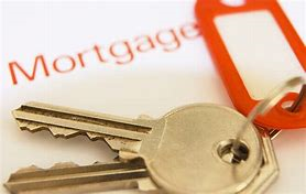 FSCS receives 800 claims against The Mortgage Matters Partnership (TMMP)
