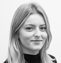 The Claims Bureau - Meet the team image - Amy Harris