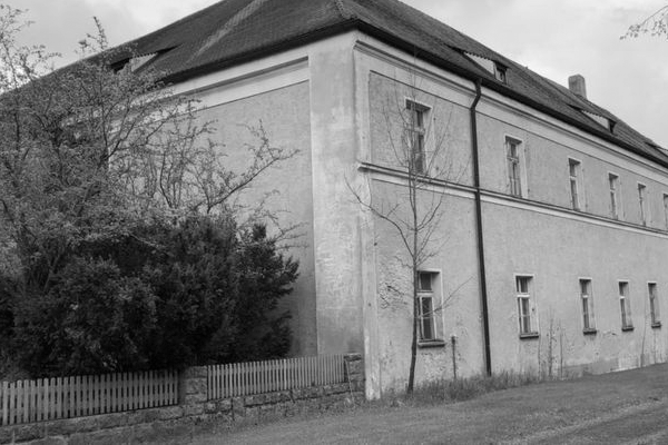 The Claims Bureau - German Property Group - BBC Fraud Investigation
