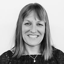 The Claims Bureau - Meet the team image - Georgina Toy
