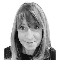 The Claims Bureau - Meet the team image - Deborah Clark