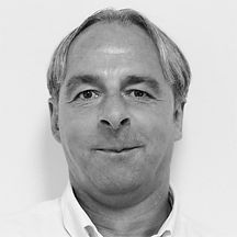 The Claims Bureau - Meet the team image - David Stafford