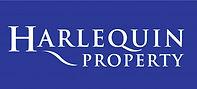 harlequin-logo.jpg