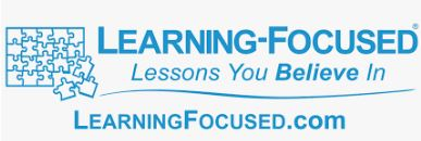 learning focused