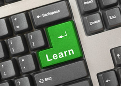 Online Learning Modules