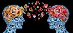 Tools for Mental Engagment