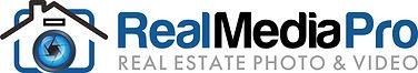 Real Media Pro logo 2.jpg